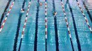 Réouverture des piscines: l'obstacle de trop