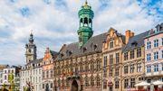 Une exposition pour le 400ème anniversaire de la Ducasse de Messines de Mons