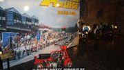 Le Musée du circuit de Spa-Francorchamps