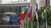 L'Europe confirme sa politique d'interdiction du plastique à usage unique