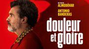Les critiques d'Hugues Dayez avec «Dolor y Gloria», enfin la Palme d'Or pour Almodovar?