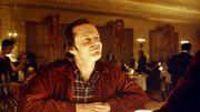 """Le prequel de """"Shining"""" se cherche un réalisateur"""