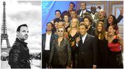 Mario Barravecchia lâche des révélations sur l'émission spéciale anniversaire de la Star Academy