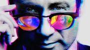 """Première bande annonce pour """"Aquarius"""", nouvelle série avec David Duchovny"""