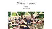 Pierre Lemaitre, prix Goncourt 2013