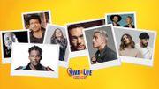 Quels artistes donneront de la voix à Tournai pour Viva for Life?
