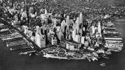 """""""Manhattan Beach"""", une plongée dans le New York des années 30 et 40"""