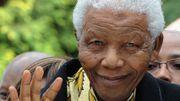 "Woluwe-Saint-Lambert souhaite inaugurer une place ""Nelson Mandela"" au printemps 2014"
