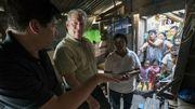 """Sundance veut """"mobiliser et provoquer"""" avec un accent sur le climat"""