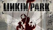 Linkin Park: une réédition anniversaire du premier album