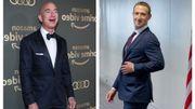 Jeff Bezos et Mark Zuckerberg ont tous les deux gagné 7milliards de dollars en une seule journée