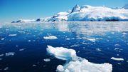 Doc Geo : Retour vers les fjords de Norvège !