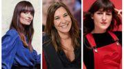 700 femmes de l'industrie musicale signent un manifeste contre le sexisme dans la musique