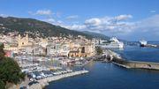 Le Nord de la Corse... Découverte