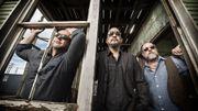 Les Pixies reviennent avec un nouvel album, 23 ans après