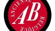 """L'AB organise son tout premier """"concert pour enfants"""""""
