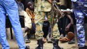 Ce que risquent les réfugiés de retour au Soudan