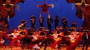 Le Mexique, la Musique et le Monde : #31 - Les années 50, la décennie fabuleuse
