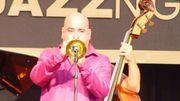 Une dernière journée très festiv'al pour le jazz dinantais !