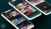 Apple envisage d'acheter le réseau de podcasts Wondery