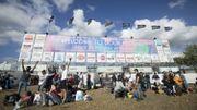 Le Dour Festival étudie un plan de nouvelle implantation