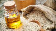 L'huile de sésame, un trésor de douceur et d'antioxydants