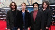 Soundgarden: les membres restants pourraient rejouer ensemble