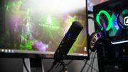 Twitch : un streamer est actuellement enfermé depuis plus de 100 jours