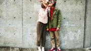 La St Valentin est de plus en plus boudée par les jeunes