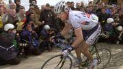 Revivez les résumés de plus de 55 éditions du Tour des Flandres