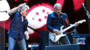 La tournée des Who et le Teenage Cancer Trust annulés