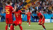 Coupe du monde: Krefel dit se réjouir de rembourser ses télés vendues!