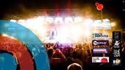 Gagnez vos tickets pour les plus grands festivals
