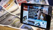 Canada: La Presse renonce au papier et passe au tout numérique