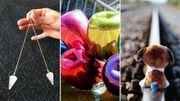 L'hypnose, le marché de l'art et la prévention du suicide dans la Semaine Viva