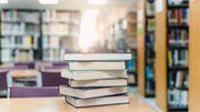Déconfinement : les bibliothèques publiques devraient rouvrir le 11 mai