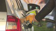 Prix des carburants : une histoire de taxes et d'accises