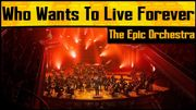 [Zapping 21] Cet orchestre symphonique transforme vos chansons préférées en compositions épiques