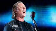Metallica renoue avec le classique