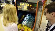 Nostalgie : c'est l'anniversaire de Pac-Man qui fête ses 40 ans
