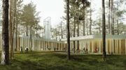L'Estonie inaugure un centre dédié à la musique du compositeur Arvo Pärt