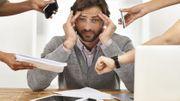 Comment prévenir le stress avant qu'il ne nous rattrape ?