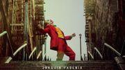 """Une suite est déjà prévue pour le """"Joker"""" de Todd Phillips"""
