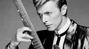 David Bowie, la face cachée de la lune