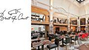 """""""Le bruit qui court"""": encore une faillite de restaurant en cité ardente"""