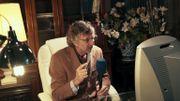 Le Micro-Terroir de Freddy Tougaux à Huis clos