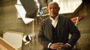 """Raoul Peck: """"Mon film scelle le monument James Baldwin"""""""