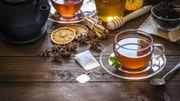 Quelles sont les vertus et l'histoire du thé?