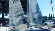 Retrouvez tous les plaisirs de l'eau au Genval Yacht-club!