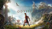 Confinement : Assassin's Creed Odyssey et Alto's Odyssey proposés gratuitement